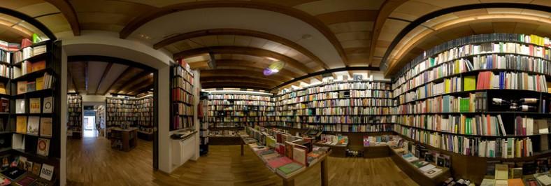 biblioteca-destacado
