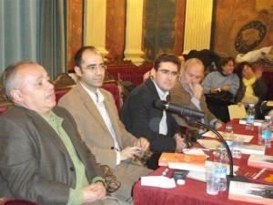 Contornos (013) Burgos 01.12.06