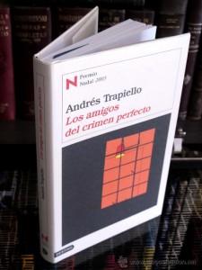 Contornos (027) Trapiello y Nadal 2003