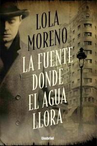 Contornos (029) Lola Moreno