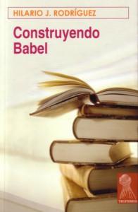 Contornos (041) Babel. Hilario