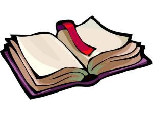 Libro-Textos