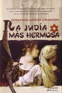 Noticias (003) Lajudia. CD