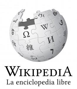 Noticias (009) Wikipedia 2
