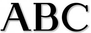 Noticias (013) ABC