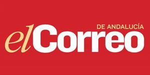 Noticias (014) El Correo de Andalucia