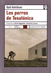 Contornos (055) Los perros de Tesa