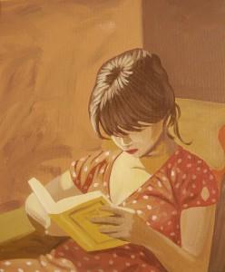 Contornos (060) Pablo Gallo. Lectora 3