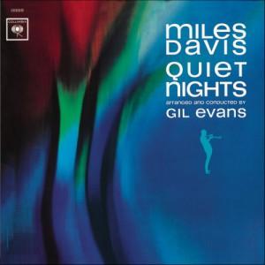Contornos (064) Miles Davis