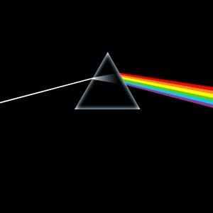 Contornos (064) Pink Floyd