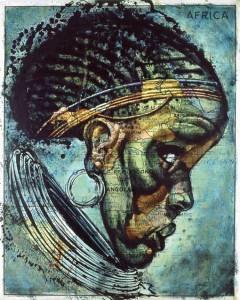 Contornos (069) Fernando Vicente. Atlas-Maasai
