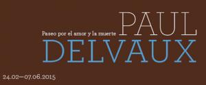 Contornos (071) Delvaux expo