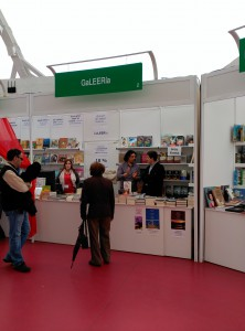 Noticias (018) GaLEERia 1