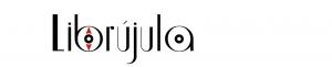 Noticias (019) Librujula