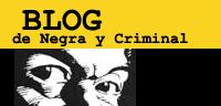 Noticias (025) Negra y Criminal. Blog