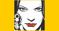 Noticias (025) Negra y Criminal. Perfil