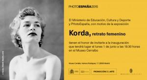 Contornos (081) Alberto Korda. Expo