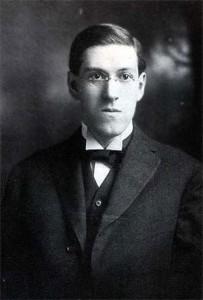 Contornos (099) HP Lovecraft 2