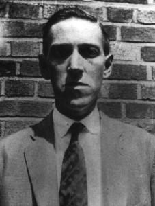 Contornos (099) HP Lovecraft 4