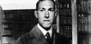 Contornos (099) HP Lovecraft 5