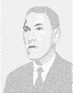 Contornos (099) HP Lovecraft 7