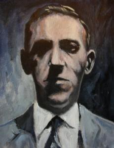 Contornos (099) HP Lovecraft 9