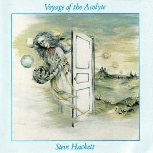 Contornos (100) Voyage 1