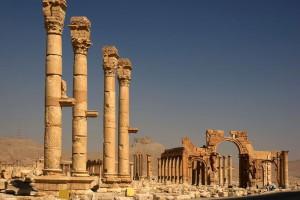 Contornos (101) Palmira 1