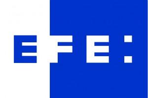 Noticias (027) Efe logo
