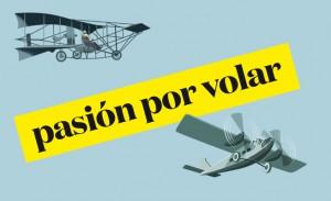 Contornos (108) Volar 3