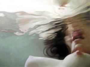 Contornos (111) Monks, Alyssa [2006] Liquido