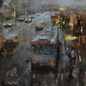 Contornos (117) Tibor Nagy 1