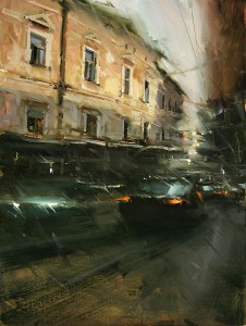 Contornos (117) Tibor Nagy 7