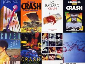 Contornos (120) Crash 2
