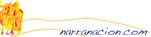 Noticias (036) Narranacion