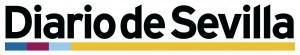 Noticias (041) Fgc en Diario de Sevilla. Logo