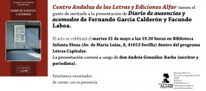 Noticia (046) Invitacion Infanta Elena