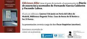 Noticias (045) Invitacion Alfar