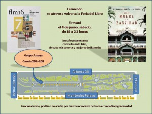 Noticias (047) FLM2016
