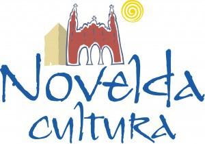Noticias (049) Cultura Novelda
