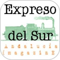 ExpresodelSur. Logo