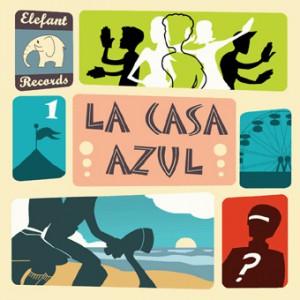 juanpedroquilon@hotmail.com.portadalacasaazul