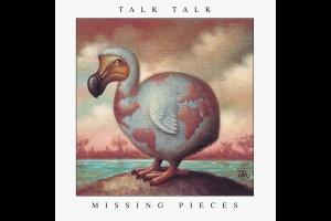 Dodo. Talk Talk