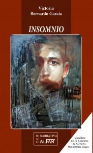 Noticias ( ) Concurso Manuel Diaz Vargas. Entrega