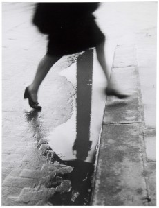 Contornos (173) Willy Ronis 03