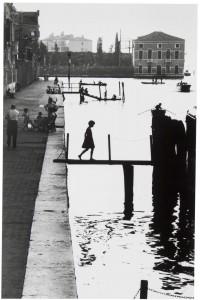 Contornos (173) Willy Ronis 06