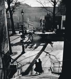 Contornos (173) Willy Ronis 07
