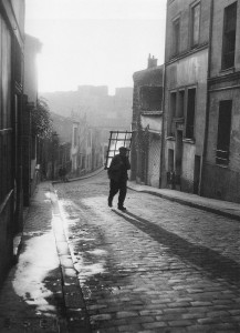 Contornos (173) Willy Ronis 10