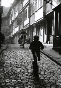 Contornos (173) Willy Ronis 11