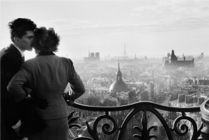 Contornos (173) Willy Ronis 13
